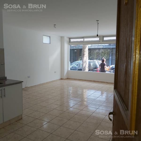 Foto Local en Alquiler en  Cordoba Capital ,  Cordoba  NUEVA CÓRDOBA -LOCAL COMERCIAL -