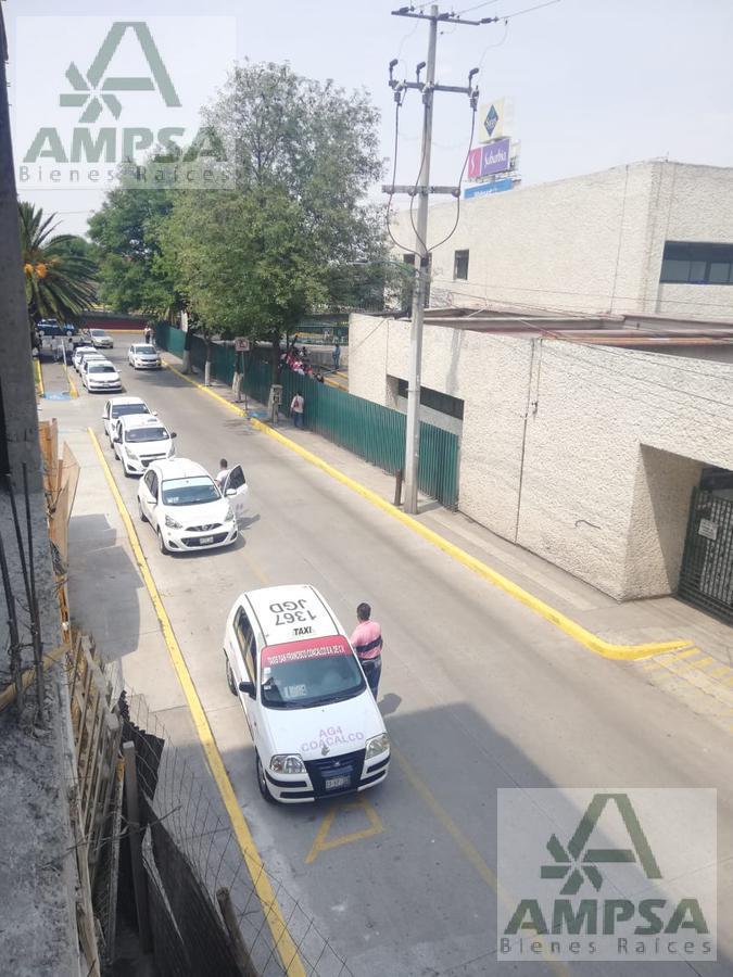 Foto Oficina en Renta en  Coacalco,  Coacalco de Berriozábal  Locales y Oficinas en Renta en Coacalco Centro