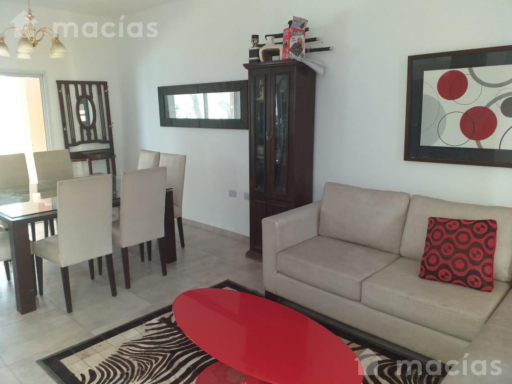 Foto Casa en Venta en  Tafi Viejo ,  Tucumán  El Pinar 1