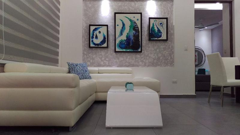 Playa del Carmen Centro Apartment for Sale scene image 9