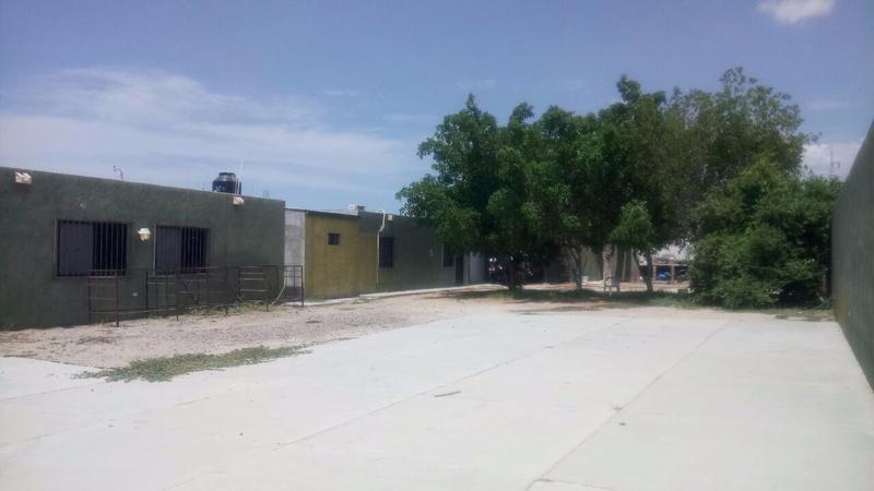 Foto Local en Venta en  Ayuntamiento,  La Paz  PROPIEDAD CARRETERA AL SUR