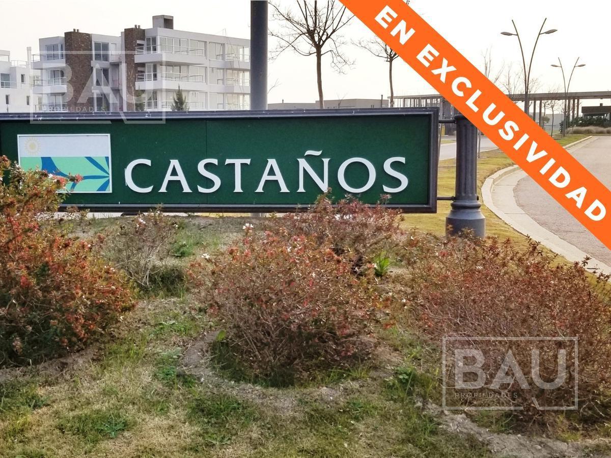 Foto Terreno en Venta en  Los Castaños,  Nordelta  Los Castaños