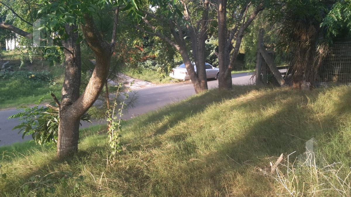 Foto Terreno en Venta en  Maldonado ,  Maldonado  Parque Saulsalito