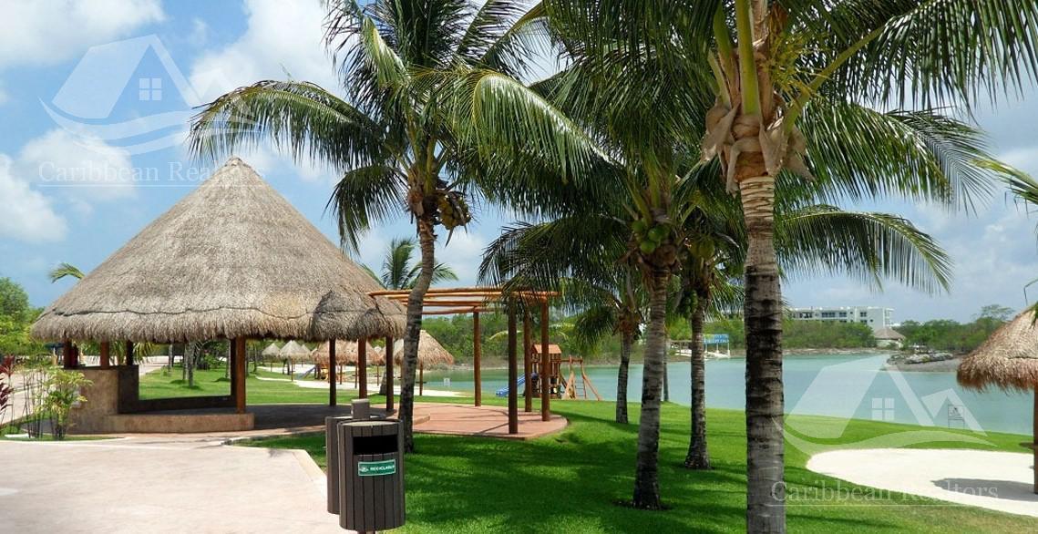 Picture Land in Sale in  Benito Juárez ,  Quintana Roo  Benito Juárez