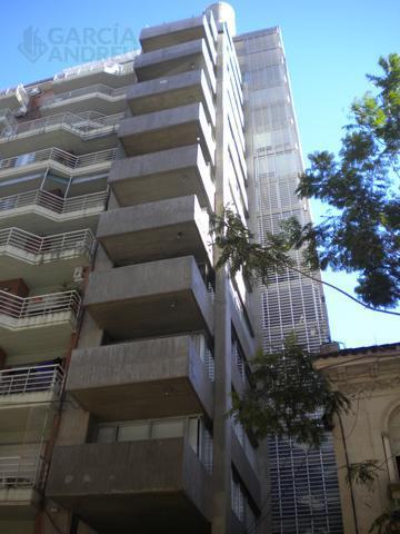 Foto Cochera en Venta en  Centro Norte,  Rosario  Paraguay al 100