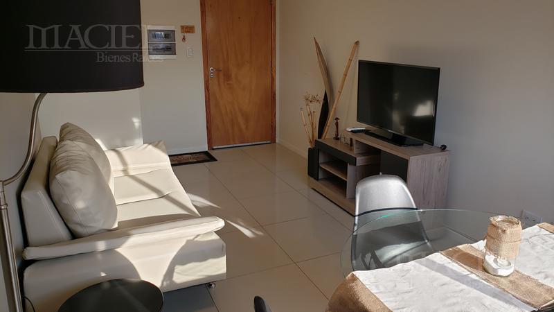 Foto Departamento en Venta en  Nueva Cordoba,  Capital   *2 dormitorios de Categoria a 80 Mts del Paseo del Buen Pastor - Nva Cba *