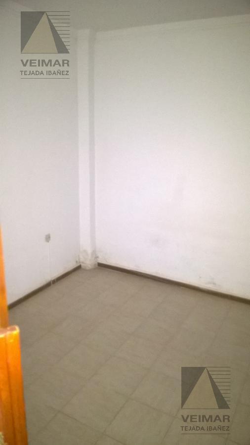 Foto Casa en Venta en  Zona Sur,  La Plata  76 ENTRE 8 Y 9