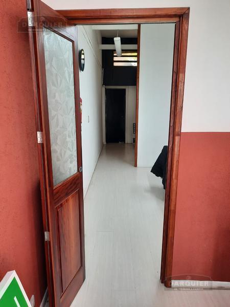 Foto Local en Venta en  Adrogue,  Almirante Brown  MACIAS 655