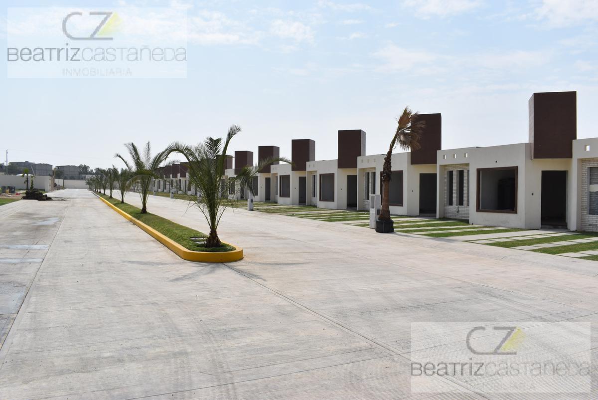 Foto Casa en Venta en  Zempoala ,  Hidalgo  CASA UN NIVEL, FRACC. MONTENOVO, SUR DE PACHUCA