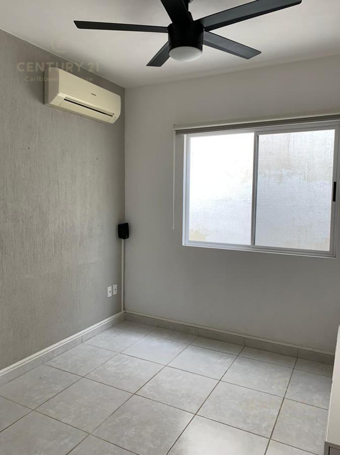 Los Olivos House for Sale scene image 31