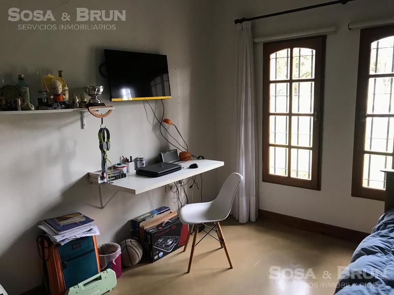 Foto Casa en Venta en  Colonia Tirolesa,  Colon  Venta casa en Colonia Tirolesa
