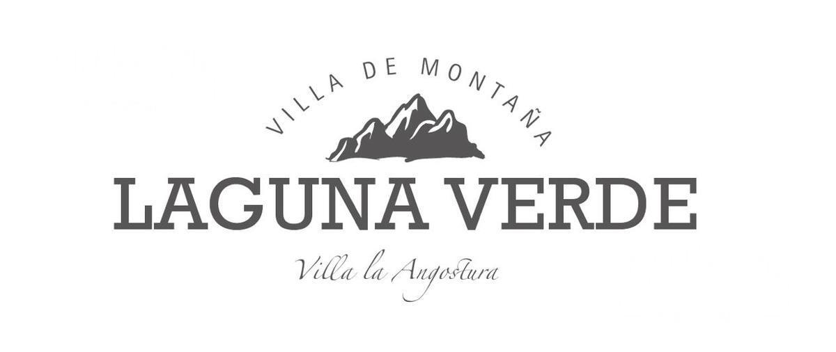 Foto Terreno en Venta en  La Villa,  Villa La Angostura  Laguna Verde