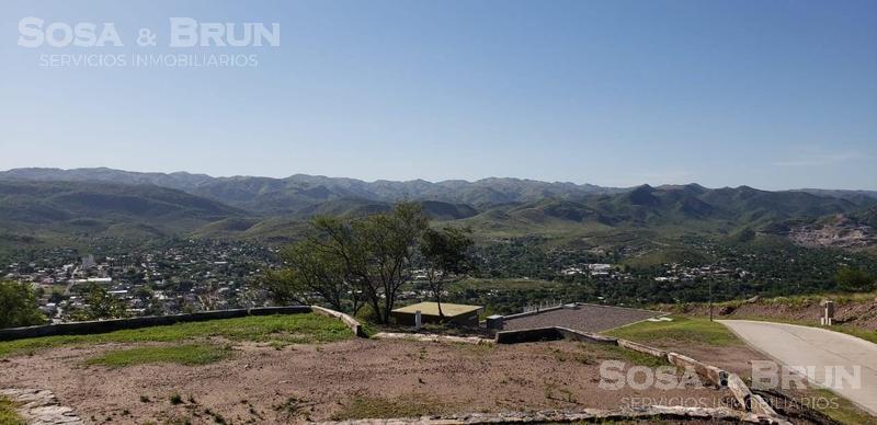 Foto Terreno en Venta en  Countries/B.Cerrado (Cordoba),  Cordoba Capital   La Deseada vendo lote Premium 1300m2