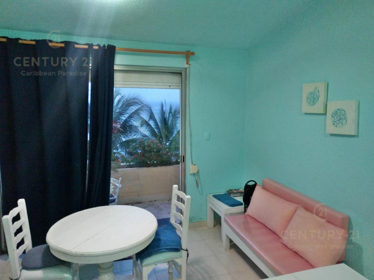 Puerto Juárez Apartment for Sale scene image 16