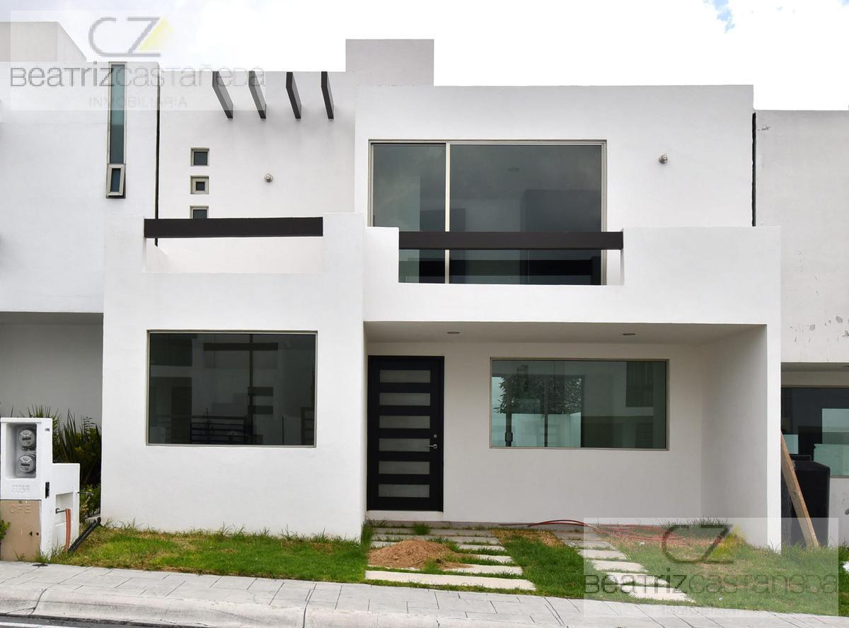 Foto Casa en Venta en  Pachuca ,  Hidalgo  CASA NUEVA DOS NIVELES, FRACC. LA HACIENDA, PACHUCA