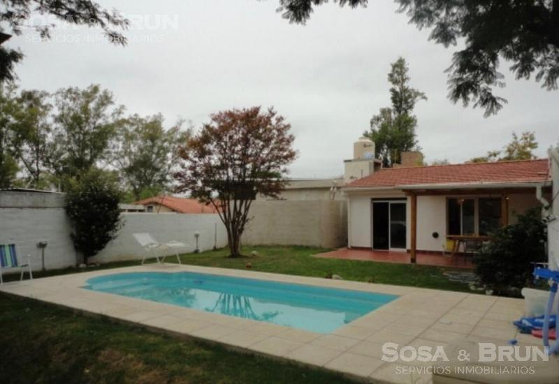 Foto Casa en Venta | Alquiler en  Alto Verde,  Cordoba  Alto Verde - Córdoba