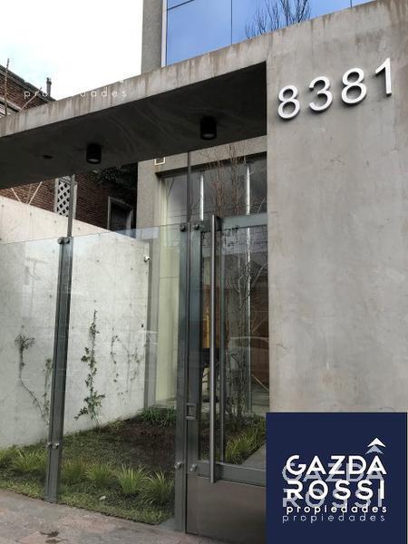 Foto Departamento en Venta en  Lomas De Zamora ,  G.B.A. Zona Sur  Hipolito Yrigoyen 8381