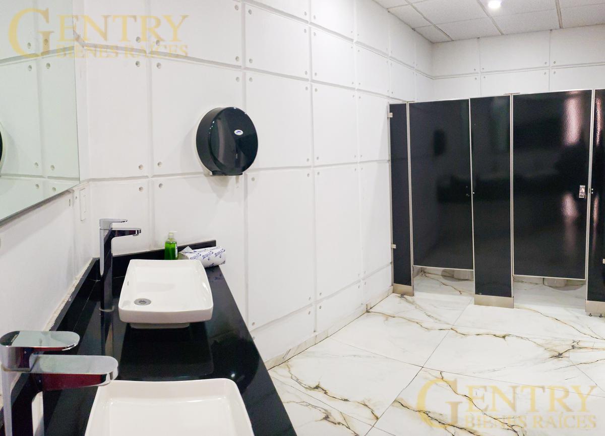 Foto Oficina en Renta en  Altavista,  Alvaro Obregón  ALTAVISTA
