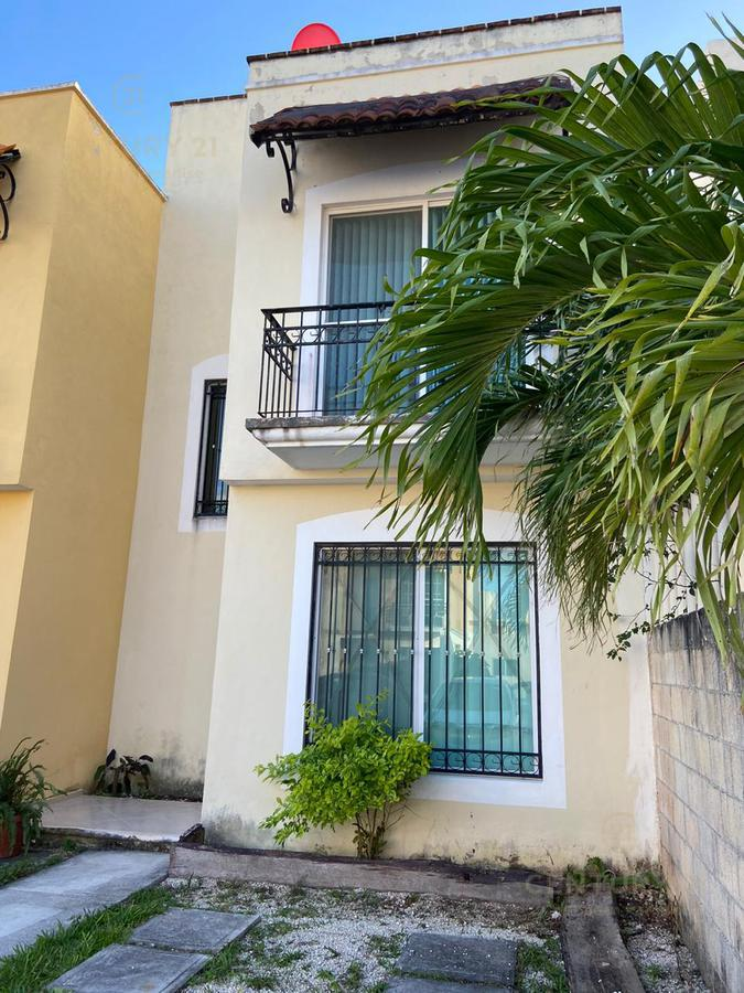 Benito Juárez Casa for Alquiler scene image 0