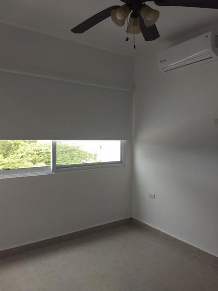 Foto Departamento en Renta en  Zona industrial Cordemex,  Mérida  Departamento Lunamar