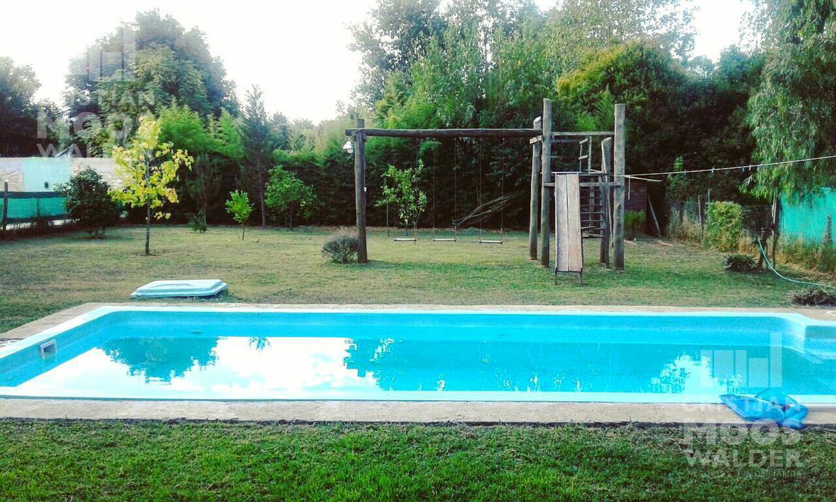 Foto Casa en Venta en  Loma Verde,  Escobar  Loma Verde