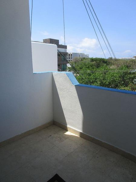 Playa del Carmen Departamento for Venta scene image 27