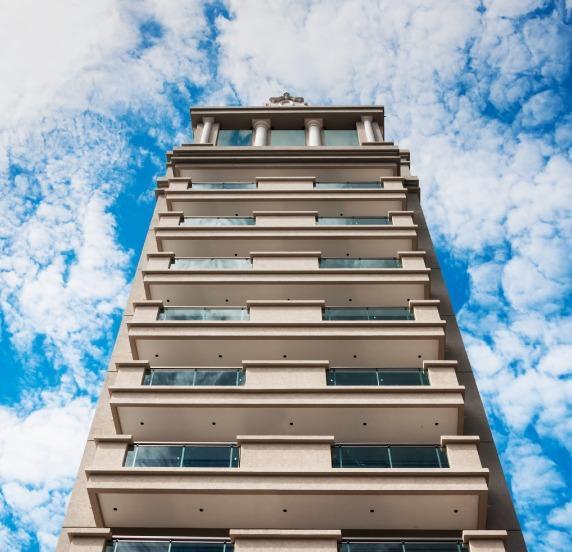 Foto Departamento en Venta en  La Plata,  La Plata  44 E/ 11 Y 12 ABES EQUINOXE