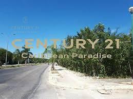 Foto Terreno en Venta en  Playa del Carmen ,  Quintana Roo  Terreno en Venta Arrecifes Playa del Carmen P2122