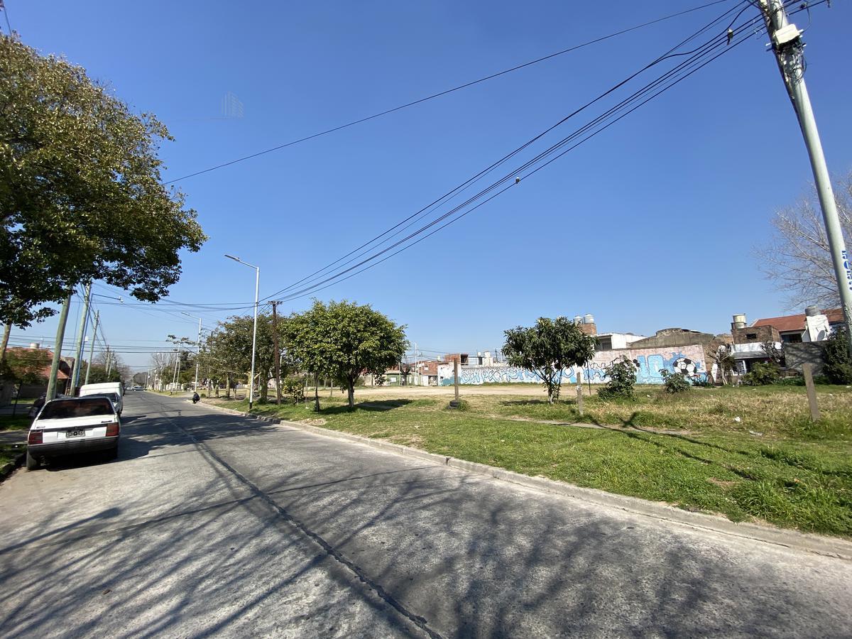 Foto Terreno en Venta en  Villa Dominico,  Avellaneda  Campichuelo 5000