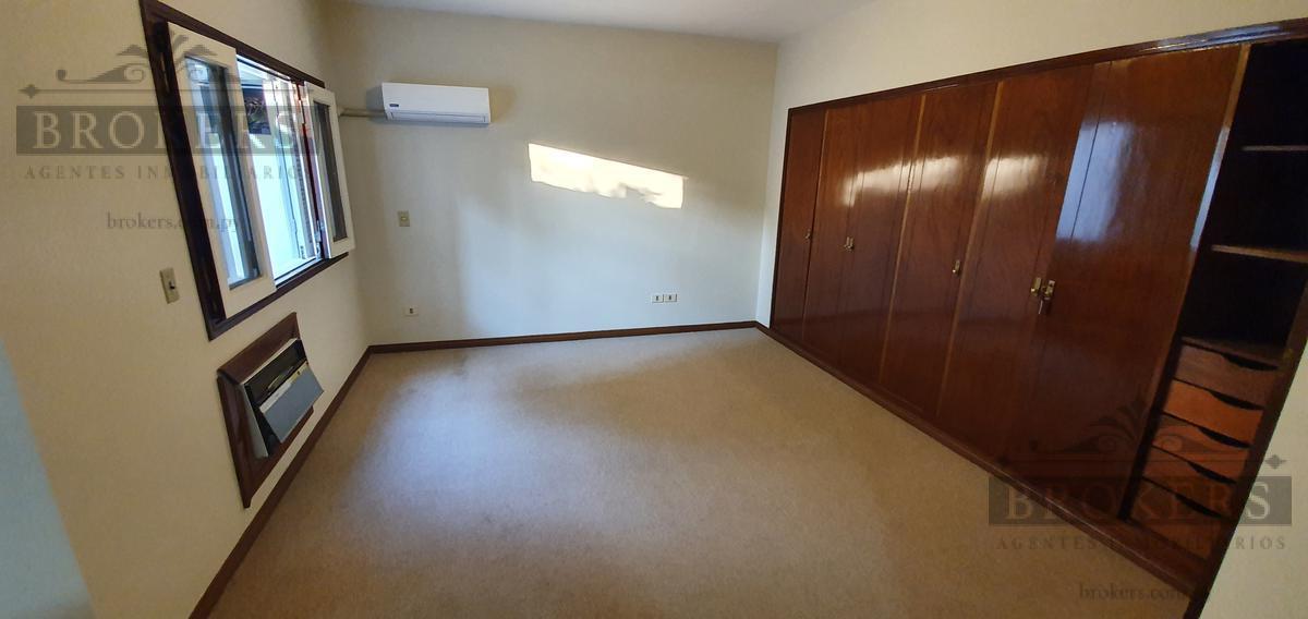Foto Departamento en Alquiler   Venta en  Las Mercedes,  San Roque  Alquilo Amplio Departamento De 3 Dormitorios A Pasos Del Colegio Inter