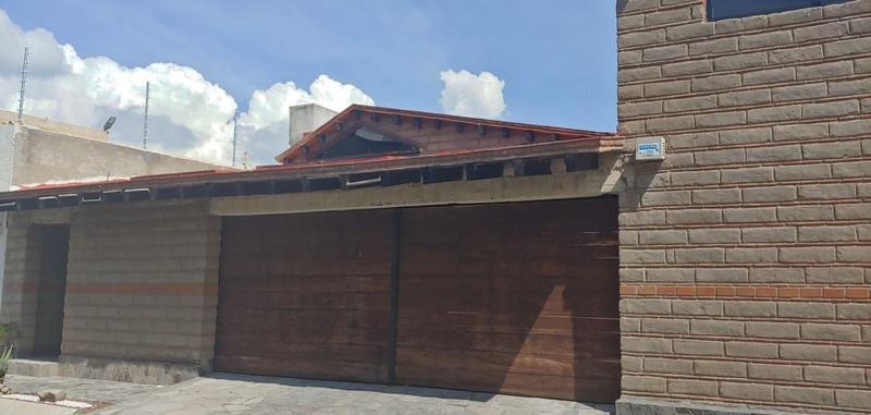 Casa en Venta León,Gto Porta Toscana 1 planta preciosa vista