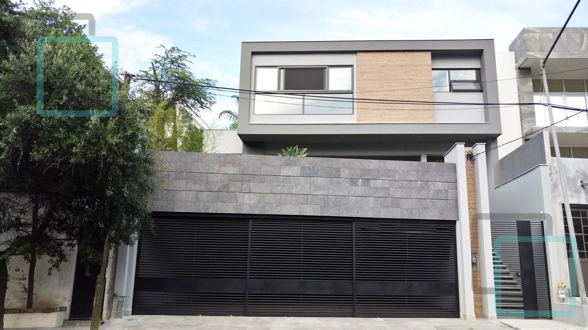 Foto Casa en Venta en  Jardines de San Agustin,  San Pedro Garza Garcia  CASA EN VENTA COLONIA JARDINES DE SAN AGUSTÍN ZONA SAN PEDRO GARZA GARCÍA