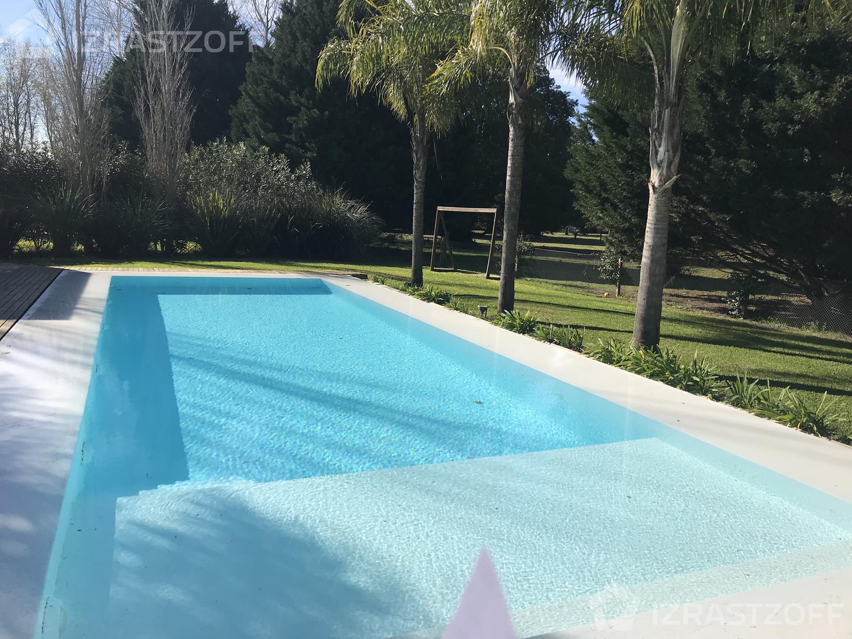 Casa-Alquiler-Venta-Ayres de Pilar-Ayres del Pilar