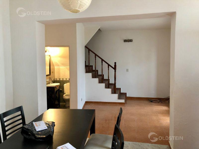 Foto PH en Venta en  Boedo ,  Capital Federal  CALVO, CARLOS al 2200