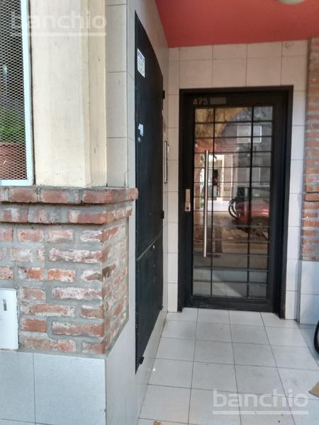 CALLAO al 400, Macrocentro, Santa Fe. Alquiler de Departamentos - Banchio Propiedades. Inmobiliaria en Rosario