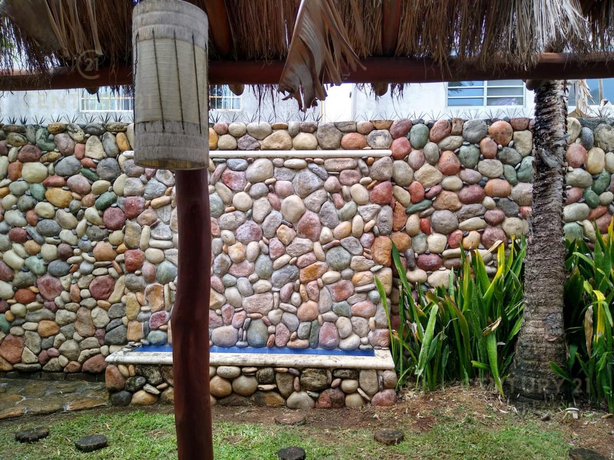 Jardines del Sur Casa for Venta scene image 25