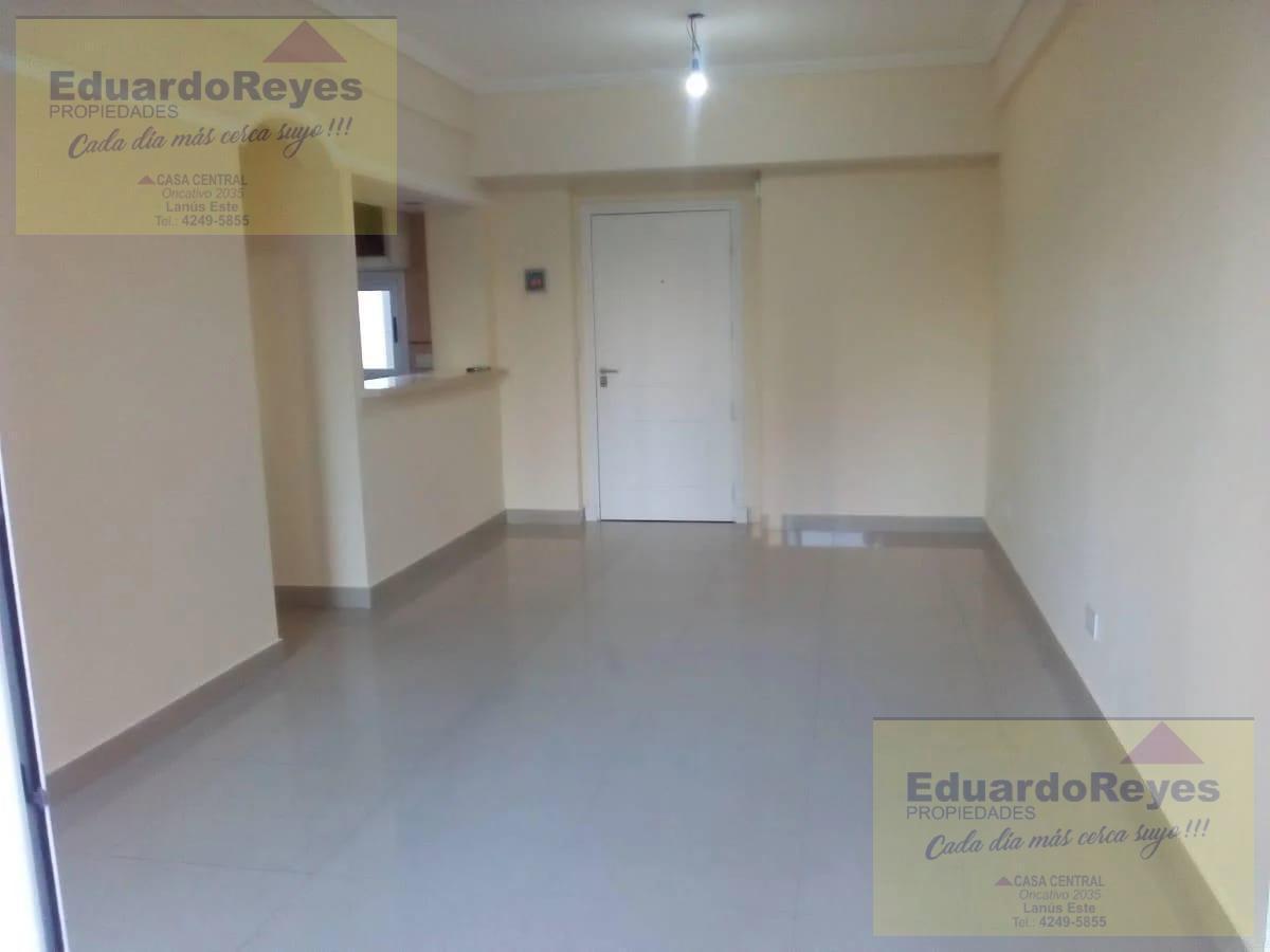 Foto Departamento en Venta en  Lanús Este,  Lanús  GRAL O´HIGGINS 1833 PISO 1ºB