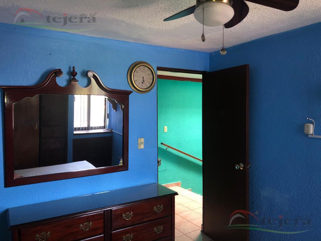 Foto Casa en Venta en  León ,  Guanajuato  Salvador Dalí #418