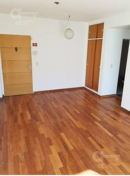 Foto Departamento en Venta en  Villa Urquiza ,  Capital Federal  Pacheco al 3400