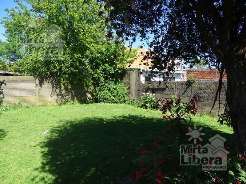 Foto Casa en Venta en  La Plata ,  G.B.A. Zona Sur  Calle 119 84 y 85