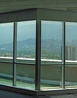 Foto Oficina en Renta en  Residencial San Agustin,  San Pedro Garza Garcia  Oficina
