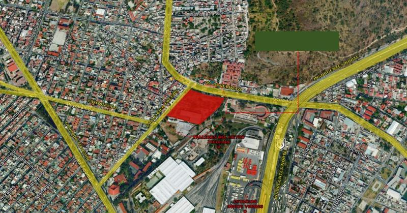 Foto Local en Renta en  Residencial Zacatenco,  Gustavo A. Madero          SKG Asesores Inmobiliarios Renta local en Centro Comercial Vista Norte, Lindavista