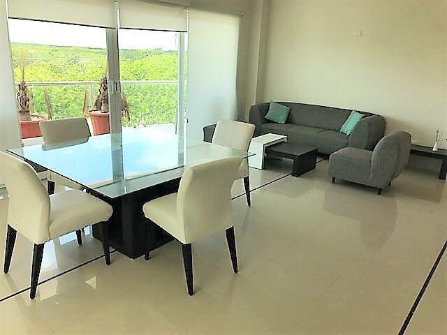 Foto Casa en Renta en  Lagos del Sol,  Cancún  AMPLIA CASA DE OPORTUNIDAD!!