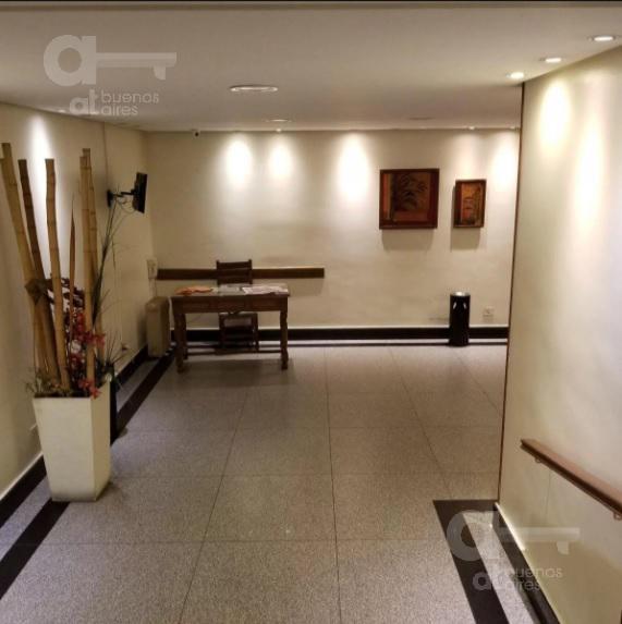 Foto Departamento en Venta en  Caballito ,  Capital Federal  Cachimayo al 100