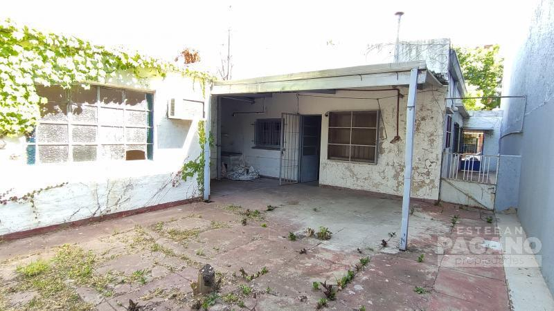 Foto Terreno en Venta en  La Plata,  La Plata  10 e 33 y 34