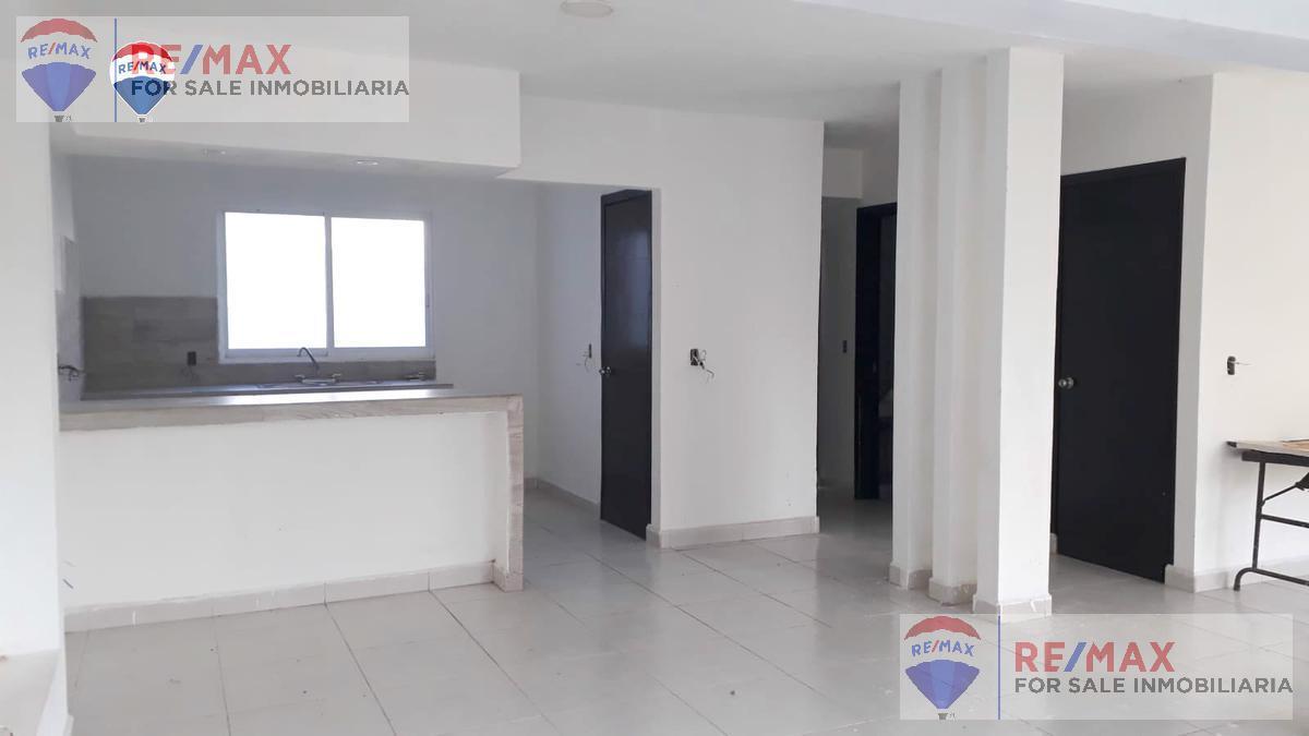Foto Casa en Venta en  Centro Jiutepec,  Jiutepec          Preventa de casa con alberca en Fraccionamiento, Col. Centro, Jiutepec… Clave 2911