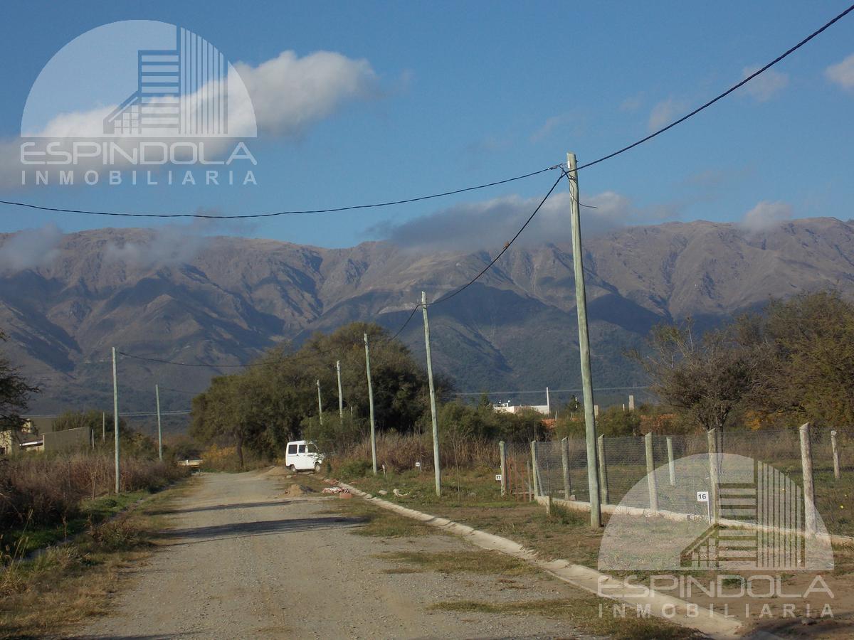 Foto Terreno en Venta en  Ruta Provincial 1,  Merlo  Ruta 1
