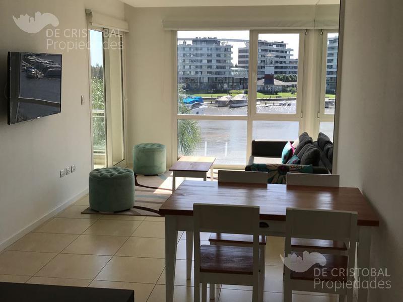 Foto Departamento en Alquiler en  Wyndham Condominios,  Bahia Grande  Condominio Wyndham Bahia Grande