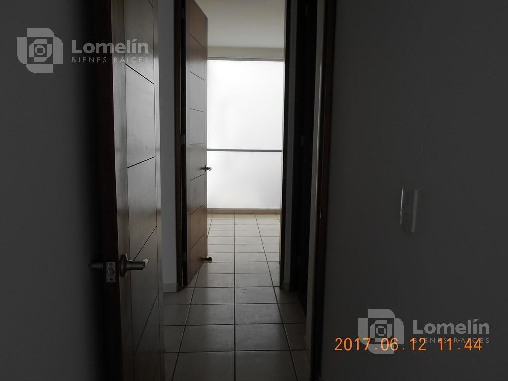 Foto Departamento en Renta en  La Magdalena Contreras ,  Distrito Federal  Bonito departamento en Oaxaca numero 7