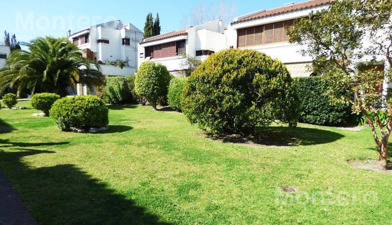 Foto Casa en Venta en  Hacoaj,  Countries/B.Cerrado (Tigre)  Luis García al 1150 - Bungalows Hacoaj